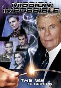 Mission: Impossible S02E25