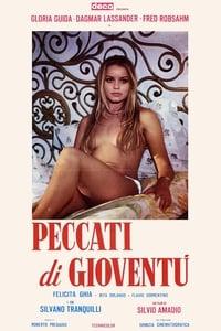 Si douce, si perverse (1975)