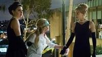 VER Big Little Lies Temporada 1 Capitulo 7 Online Gratis HD