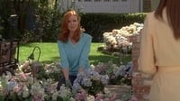Desperate Housewives S07E21
