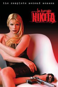 La Femme Nikita S02E05