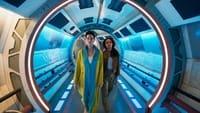 VER Intergalactic Temporada 1 Capitulo 3 Online Gratis HD