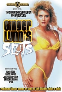 Ginger Lynn's Sluts