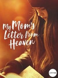 Una carta desde el cielo (2019)