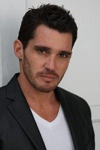 David Anthony Buglione