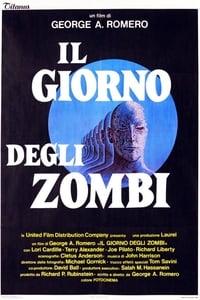 copertina film Il+giorno+degli+zombi 1985