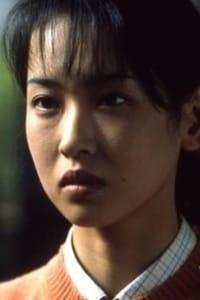 Yûko Daike