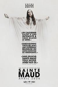 Saint Maud(2020)