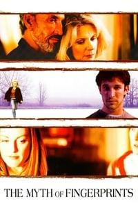 copertina film I+segreti+del+cuore 1997