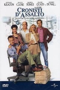 copertina film Cronisti+d%27assalto 1994