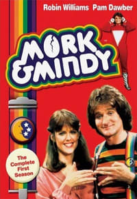 Mork & Mindy S01E03