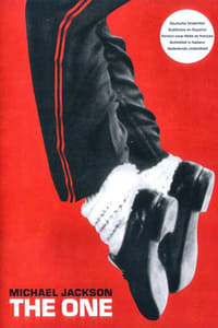 Michael Jackson - The One