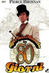 copertina serie tv Il+Giro+del+Mondo+in+80+Giorni 1989