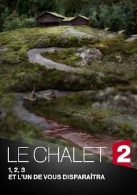copertina serie tv Le+Chalet 2018