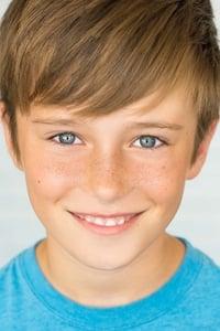 Luke Sunshine