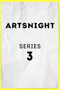 Artsnight S03E07