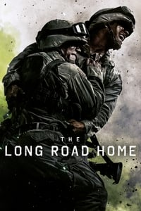 The Long Road Home S01E08