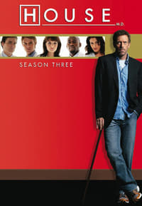 House S03E17