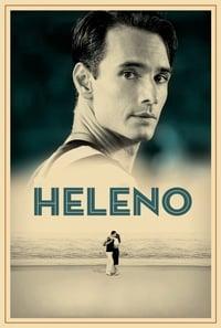 copertina film Heleno 2012