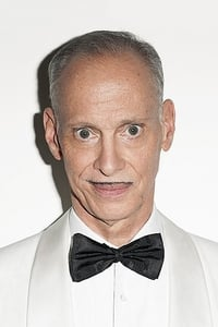 John Waters as Himself in Queercore: How to Punk a Revolution