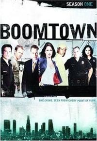 Boomtown S01E06