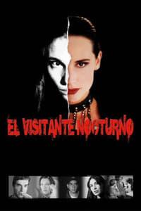 El visitante nocturno (2009)
