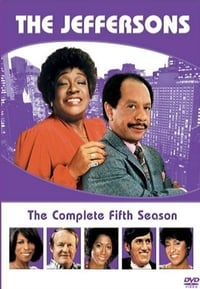 The Jeffersons S05E16