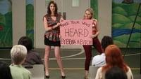 Teachers S02E02