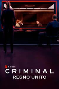 copertina serie tv Criminal%3A+Regno+Unito 2019