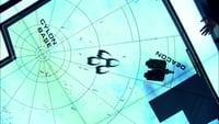 Battlestar Galactica S01E10