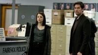 Finding Carter S02E02