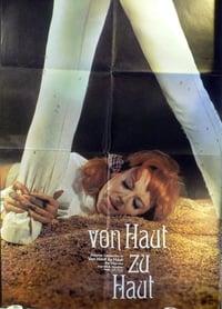 Von Haut zu Haut (1970)