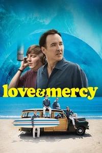 copertina film Love+%26+Mercy 2015