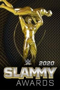 WWE Slammy Awards 2020 (2020)