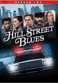 Hill Street Blues S02E11