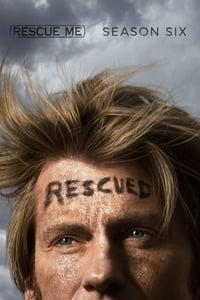 Rescue Me S06E01