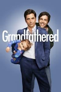 Grandfathered (2015)