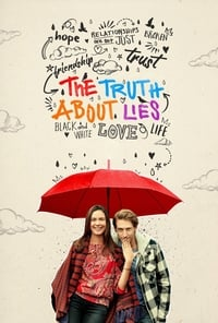 copertina film The+Truth+About+Lies 2017
