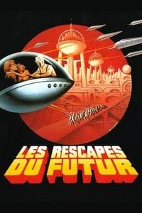 Les Rescapés du futur (1976)