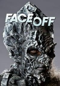 Face Off S04E08