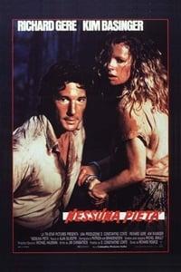 copertina film Nessuna+piet%C3%A0 1986