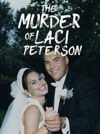 copertina serie tv The+Murder+of+Laci+Peterson 2017