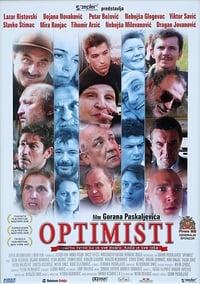 Optimisti (2006)