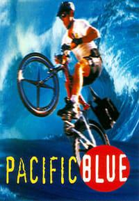 Pacific Blue S02E22
