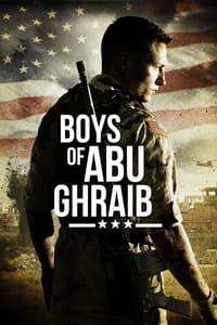 Les Boys d'Abou Ghraib (2014)