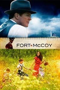 Fort McCoy (2014)