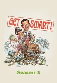 Get Smart S02E20