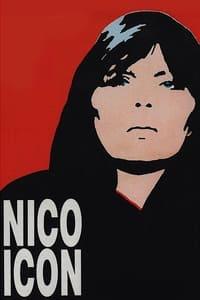 Nico Icon