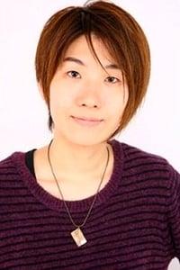 Kazutomi Yamamoto isYuuya Mochizuki