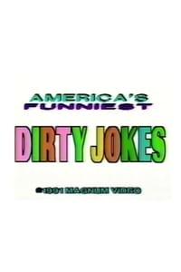America's Funniest Dirty Jokes